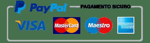 pagamento_sicuro_adictogram_social_media_agency